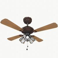 celling fan 3 max