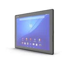 3d sony xperia z4 tablet