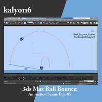 Ball_Bounce_05