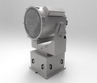 rotating beacon 3ds