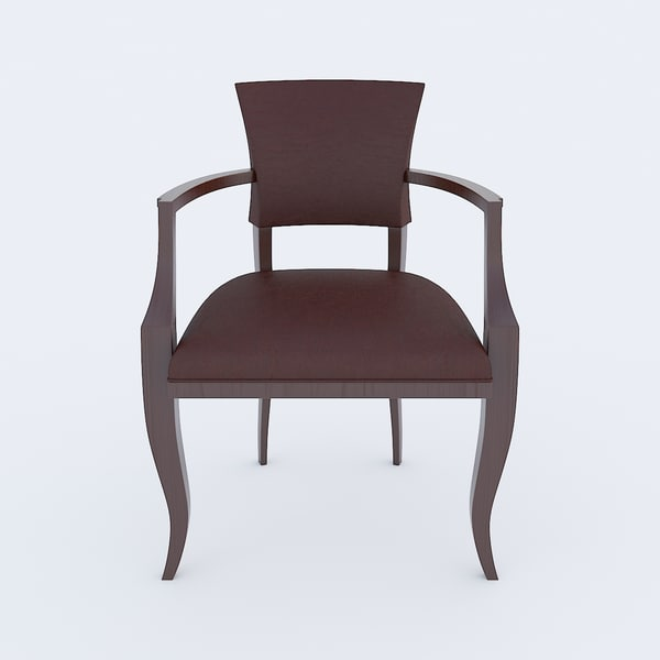 classic chair max free