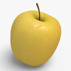 apple ready unreal max