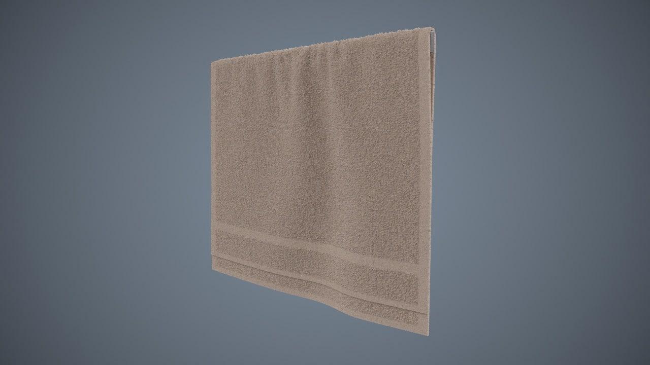 max towels 2016