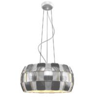 divinare 1317-12 sp-5 lamp 3d max