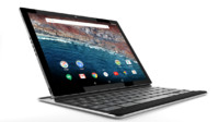 3d model high-poly google pixel c