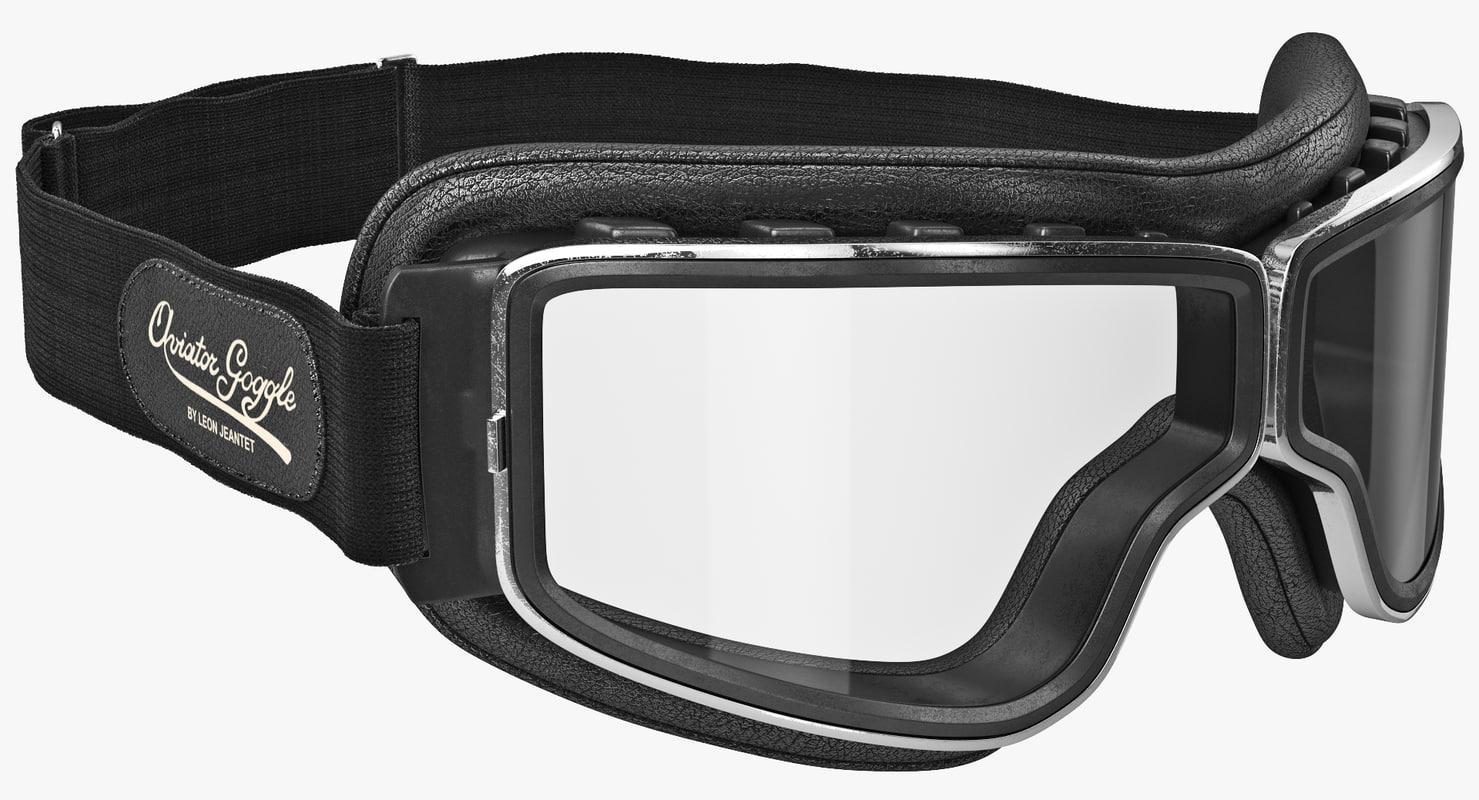 retro pilot t1 goggles max