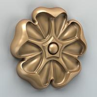 Free 3D Carving Models | TurboSquid