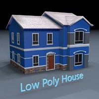 dxf houses