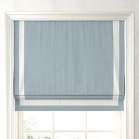 appliqued frame cotton canvas 3d max