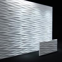 3D-Wall-Blade