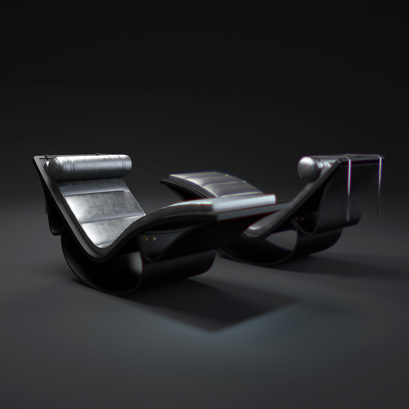 max rio-leather-chaise