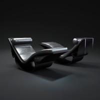 max rio-leather-chaise