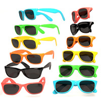 sunglasses colors 3d max