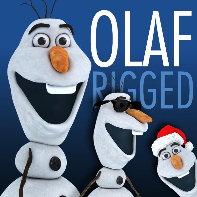 ma cartoon snowman christmas