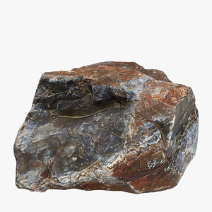 flint stone 3ds