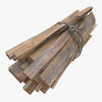 firewood max