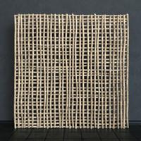 ma wood panel