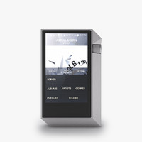 3d astell kern model