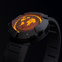 The Division Watch