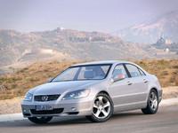 Acura RL 2004-2008 ka964