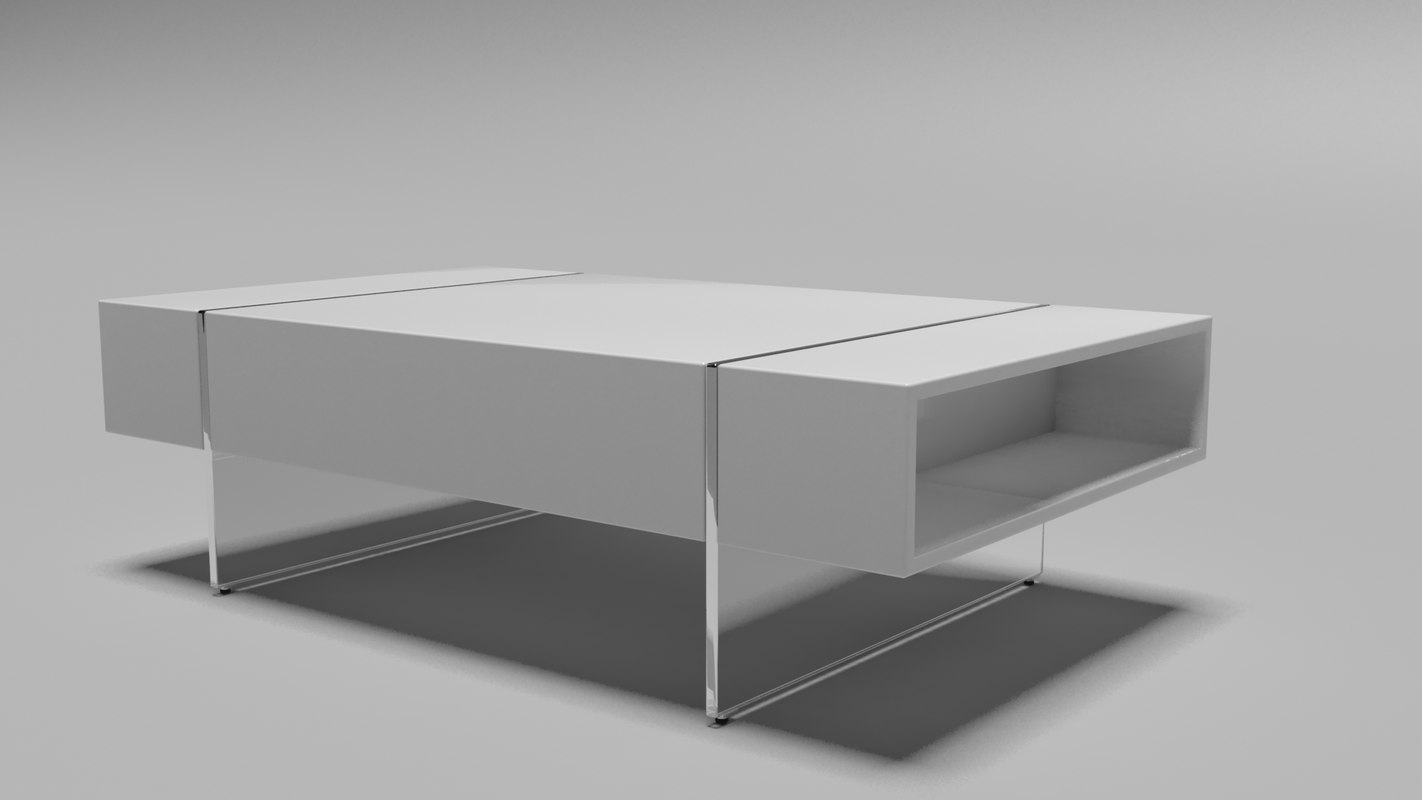 max modern table