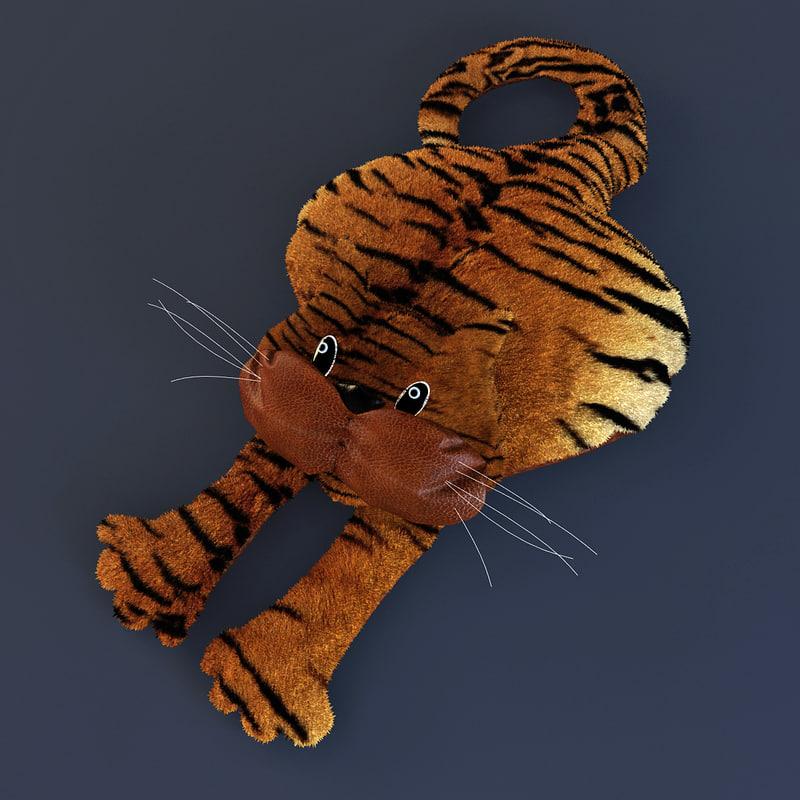 max toy cat