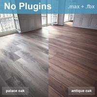 materials flooring plugins 3d max