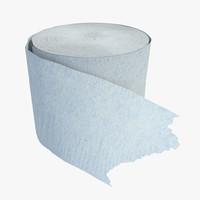 toilet paper max