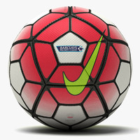 Nike Ordem 3 Premier League