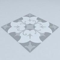 3d model flooring