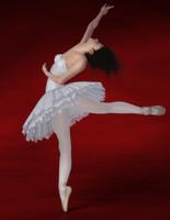 Ballerina - Nova