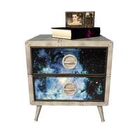 dresser kare design 3d model