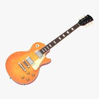 Electric Guitar 2 Generic