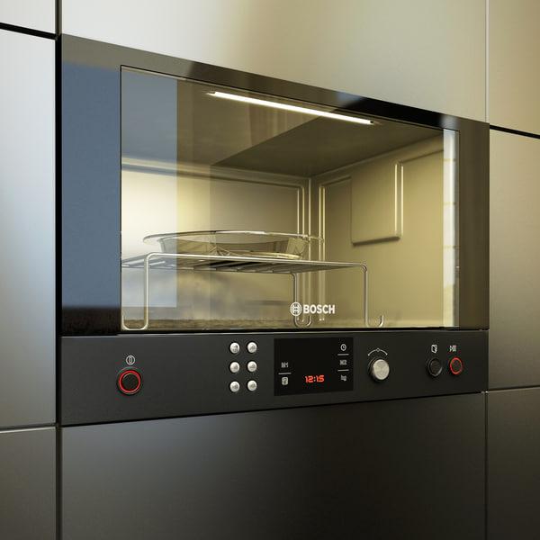 microwave micro max