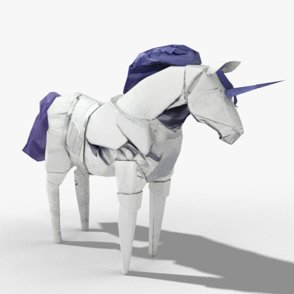 research papers unicorn Download thesis statement on unicorns in our database or order an original thesis the unicorn is reputed to and research papers on a great variety of.