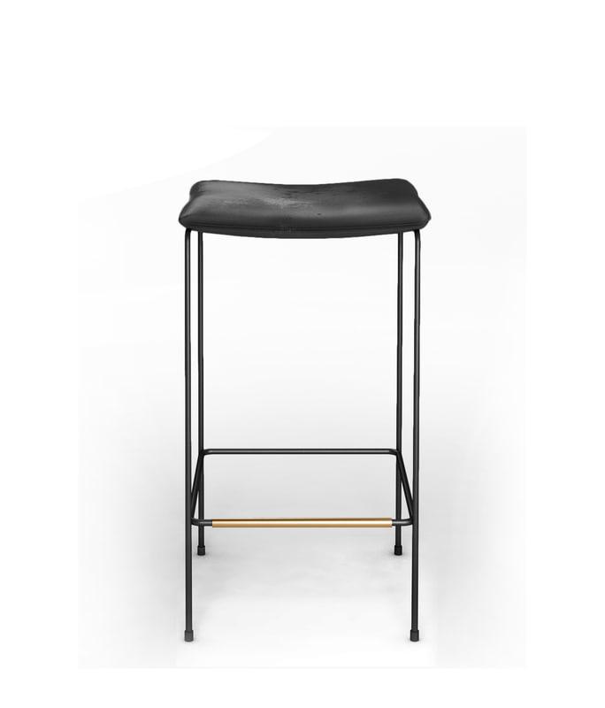 3d model dita stool