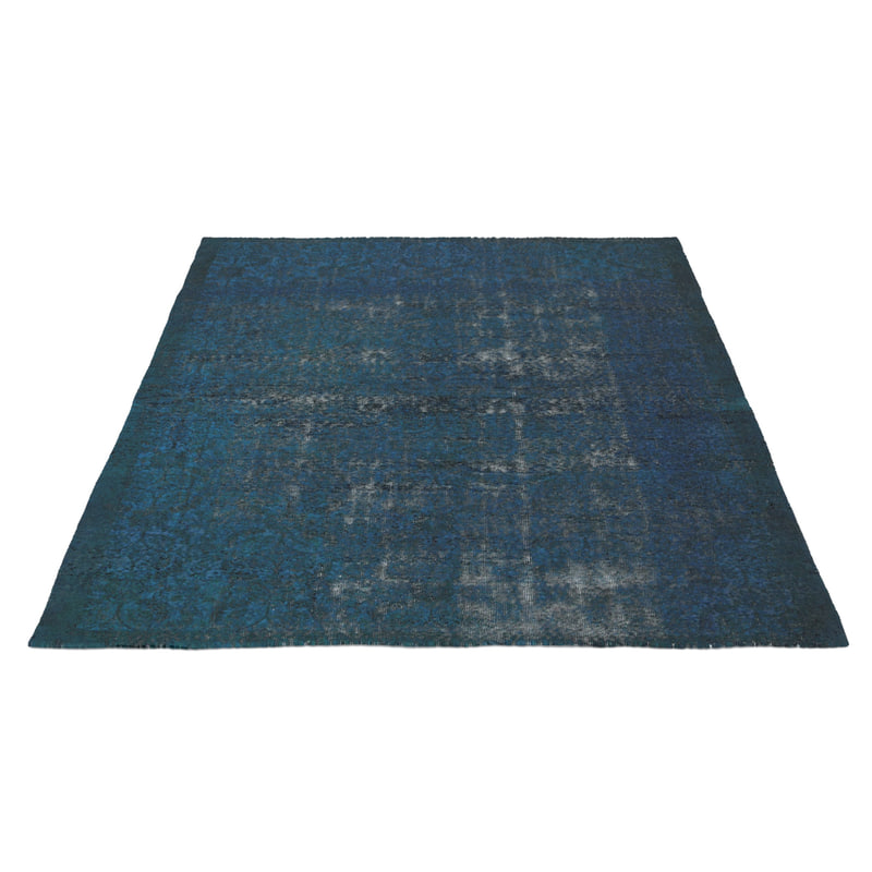 carpet 3d obj