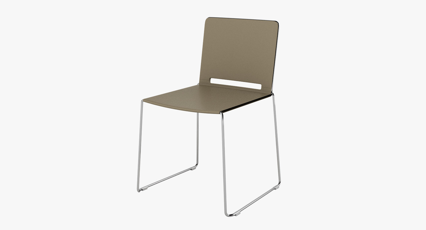 max proform pili chair