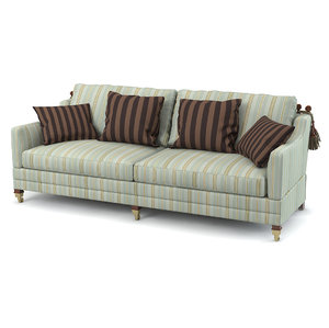 duresta trafalgar sofa max