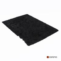 carpet fur max