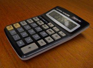 calculator 3d 3ds