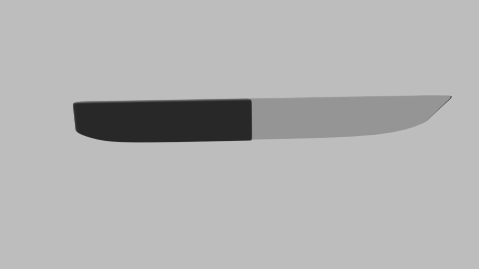 free 3ds mode knife 2