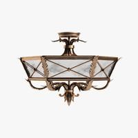 3d fine lamps newport 562240st