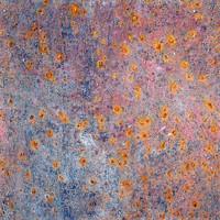 rust texture 5