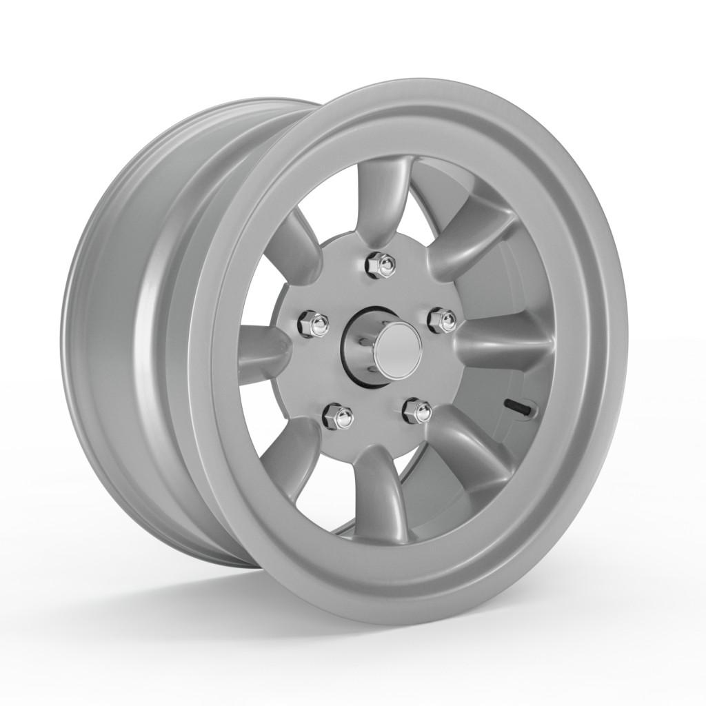 wheel_34.png