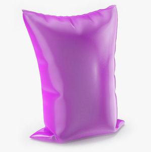 food packaging bag max