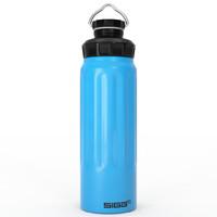 Sigg Waterbottle