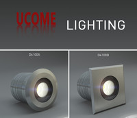 3d ground lighting ucome
