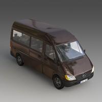 Car Van_018