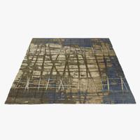 Carpet Pastell